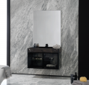 Gamadecor Cersaie - blog - 1