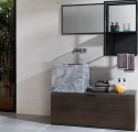Gamadecor Cersaie - blog - 4