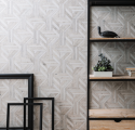 Lantic Cersaie - blog - 1